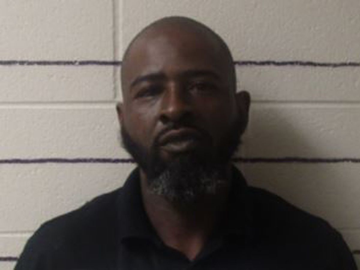 Charges dismissed for suspect in Jefferson Davis County murder