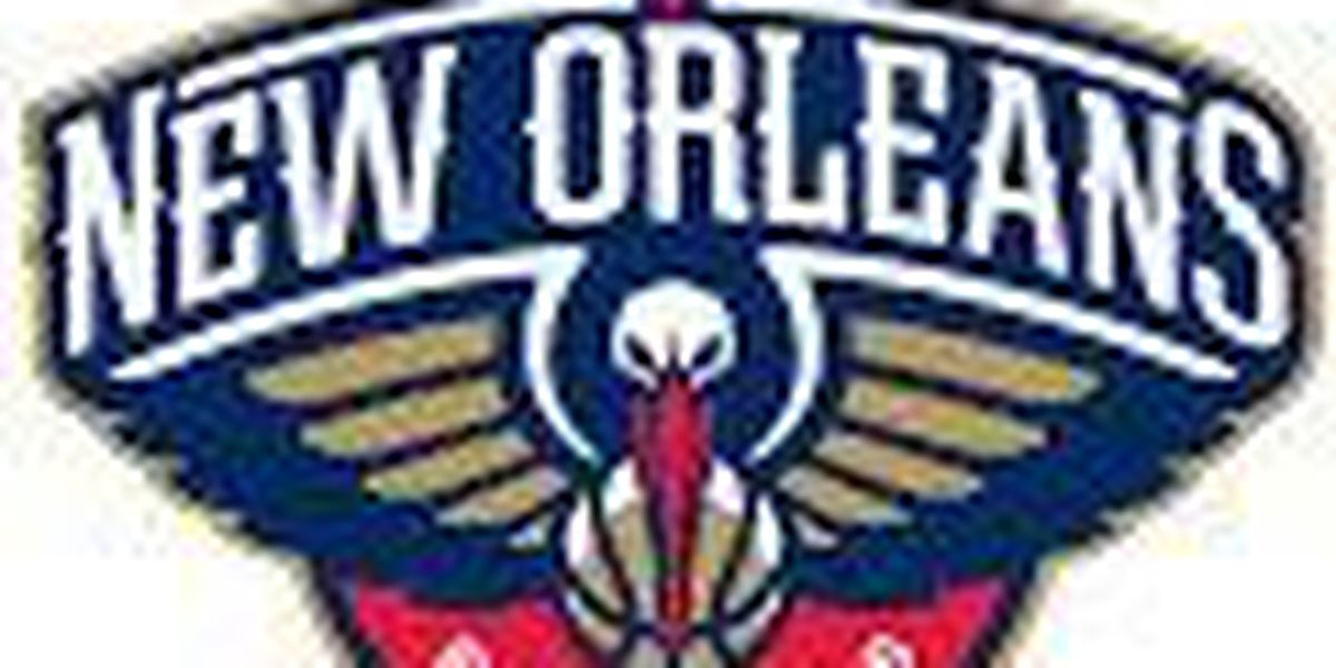 Pelicans close in on playoff berth with win over Wolves