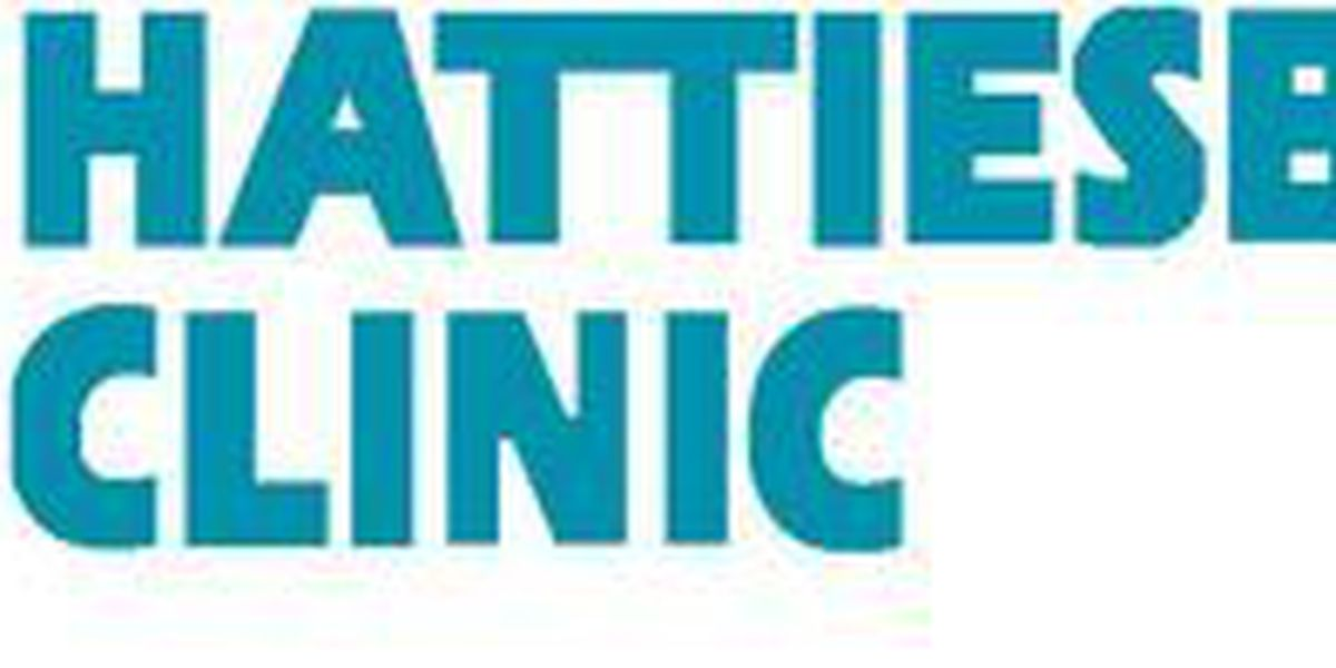 Children's Clinic to host open house at new location