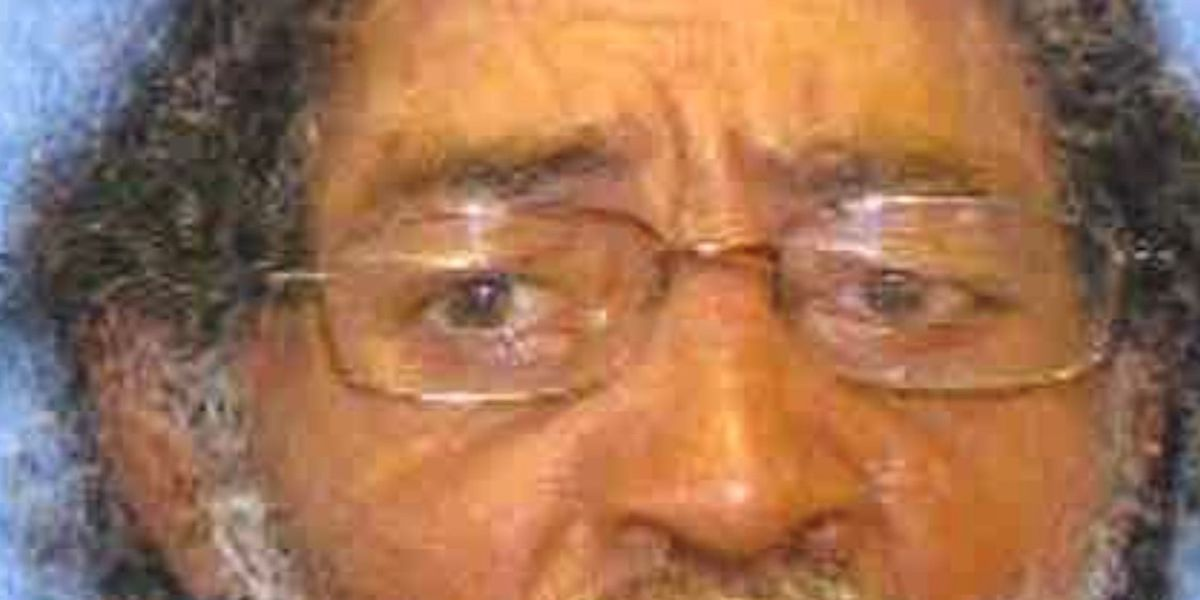 Silver Alert cancelled for 64-yr-old man missing out of Humphreys Co.