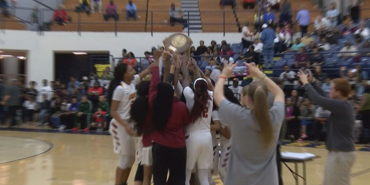 JCJC's Bilderback reflects on historical season
