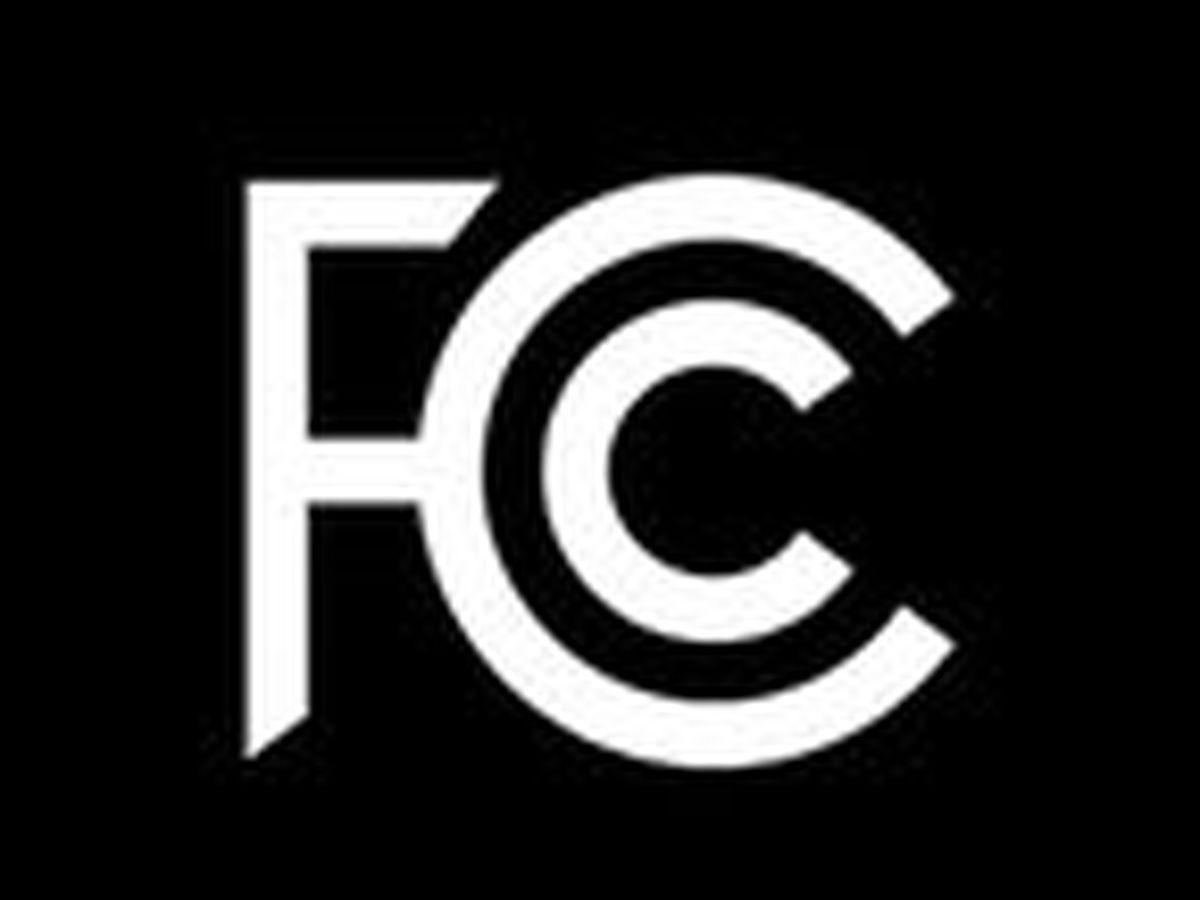 Mississippi could be eligible for major broadband upgrades under FCC proposal