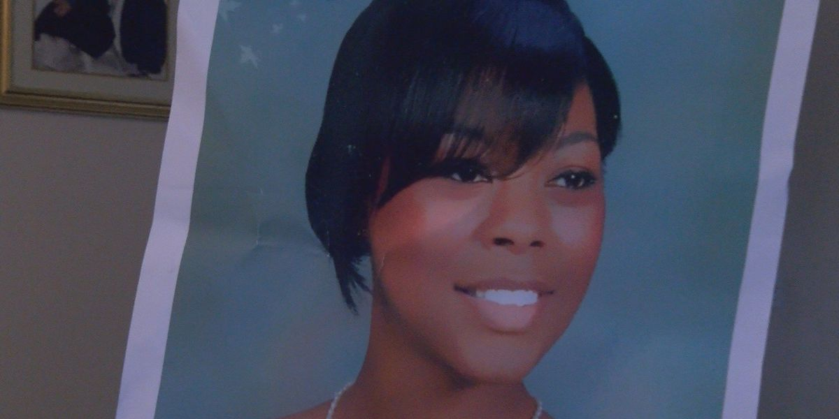 Family remembers victim of Friday car accident