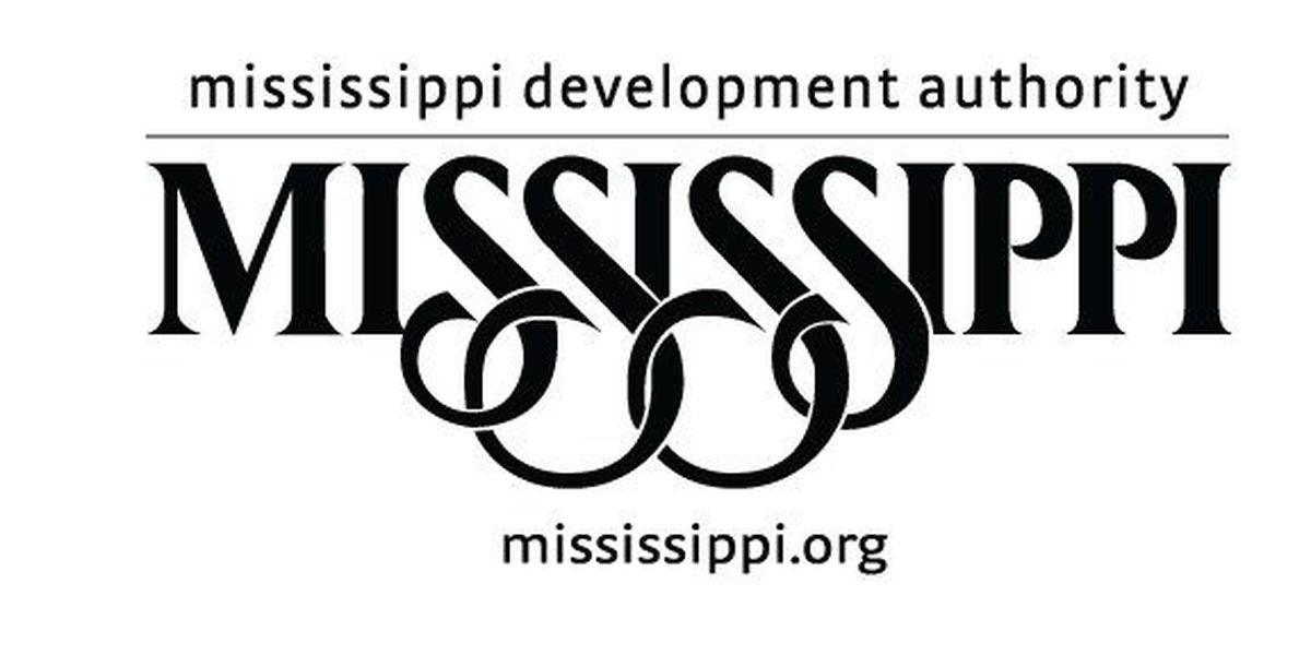 Mississippi Development Authority accepting applications for 2015 Governor's Awards for Excellence in Exporting