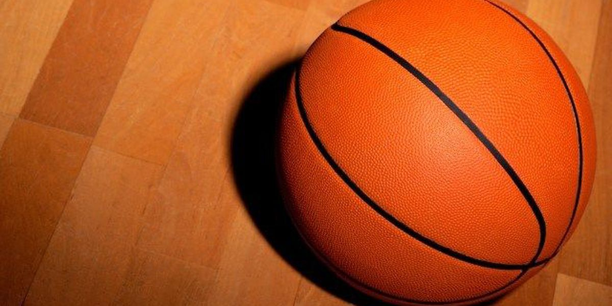 PRCC-JCJC basketball rescheduled for Saturday