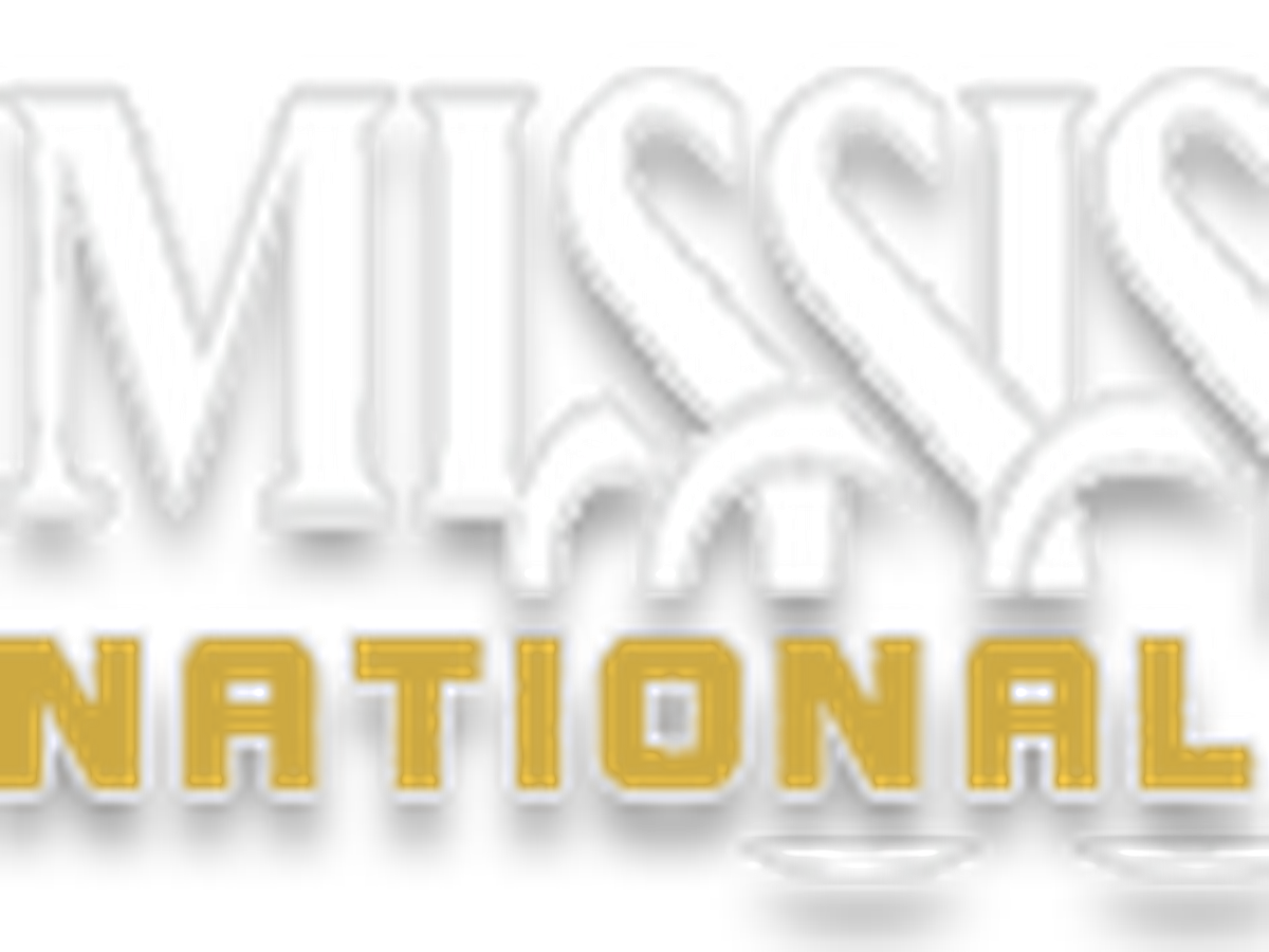 Camp Shelby to take part in large-scale training exercise from MSNG