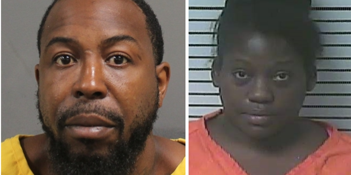 2 arrested in Saturday morning Hattiesburg shooting