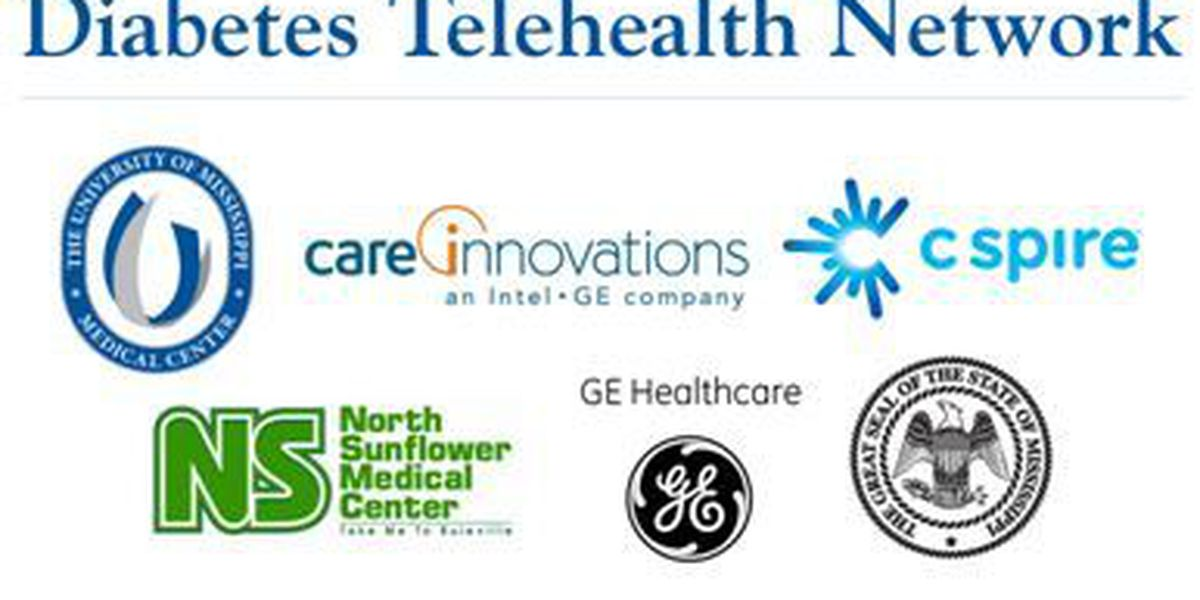 Diabetes Telehealth Network sees early success in patients