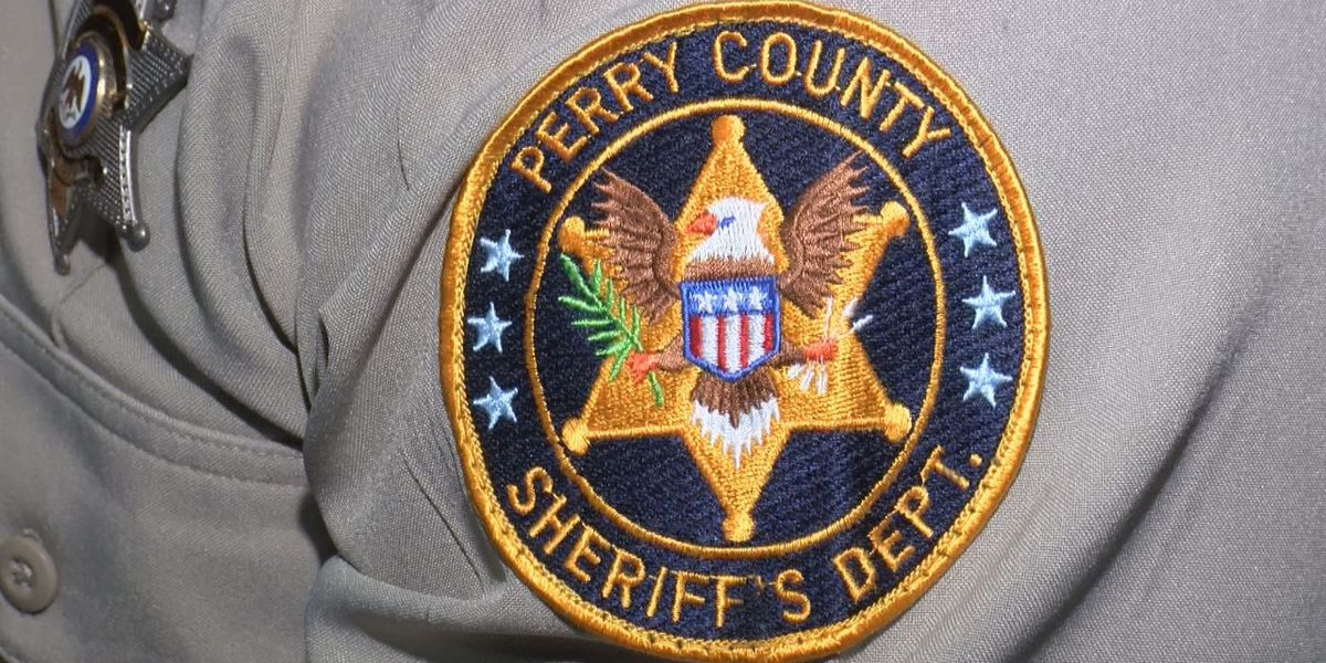 Video of dog being shot draws attention of Perry Co. law enforcement officials