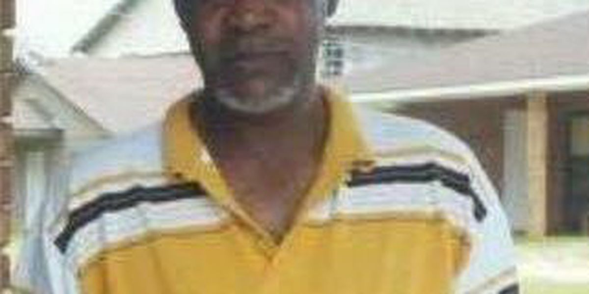 Walthall Co. man missing for months, family says