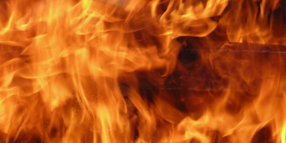 Fire death numbers up across Mississippi in 2018