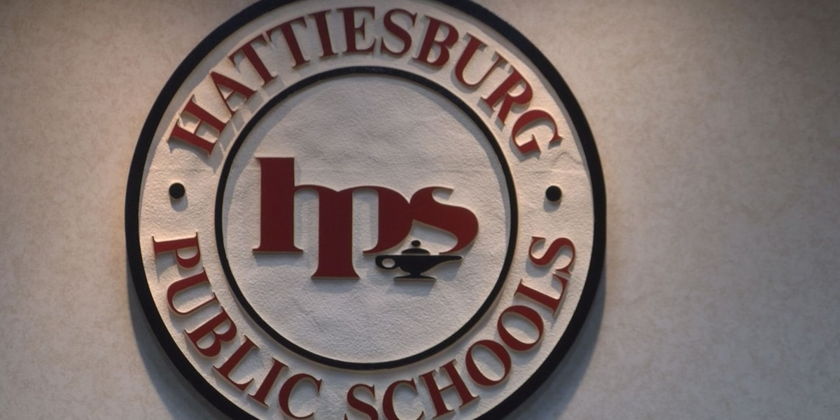 Hattiesburg Public School District delays start of school year
