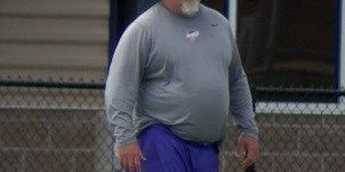 Brad Hankins named Purvis head football coach