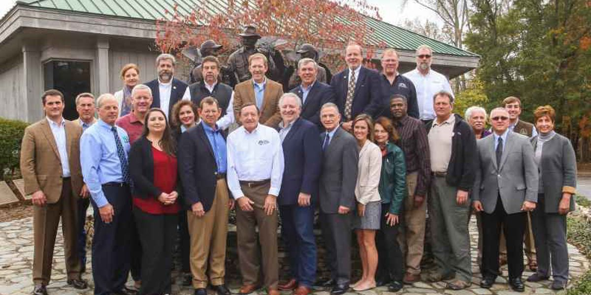 NWTF aligns with national movement to increase participation in hunting and shooting sports
