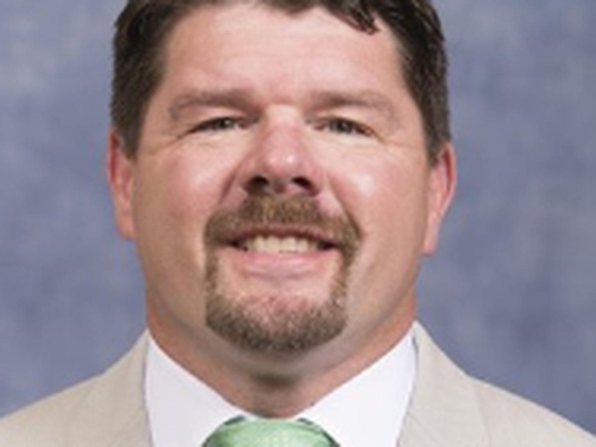 USM to add strength & conditioning coach