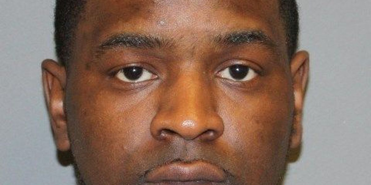 Second person pleads guilty to Hub City gas card fraud