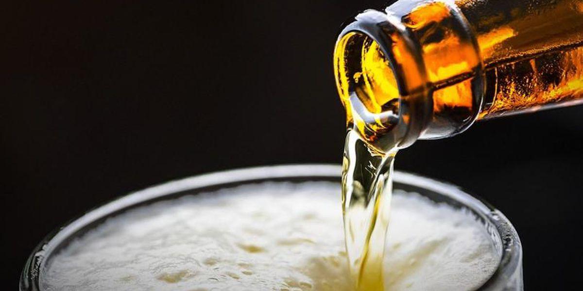 Lumberton mayor seeks to get beer, light wine sales in Lamar County