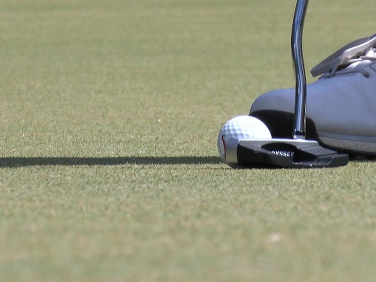 Tom King Charity Golf Tournament raises money for Diabetes Foundation