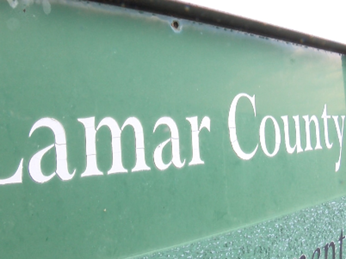 Lamar County passes emergency order due to COVID-19