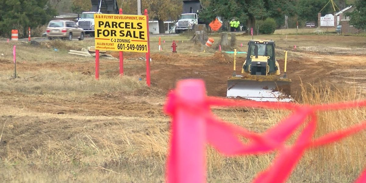 Feasibility study underway for hotel in Petal