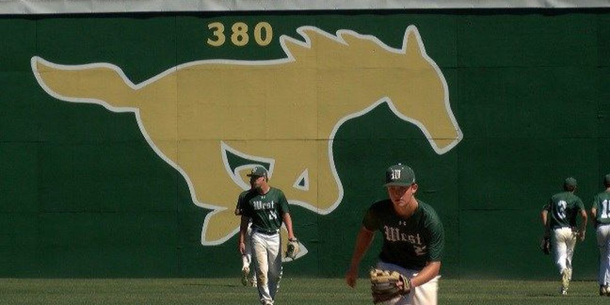 West Jones hosts Pearl River Central in 2nd round of 5A playoffs