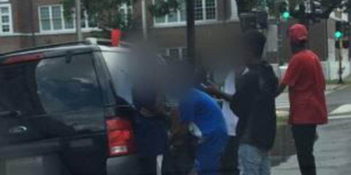 Laurel authorities warn of crime increase in summer months