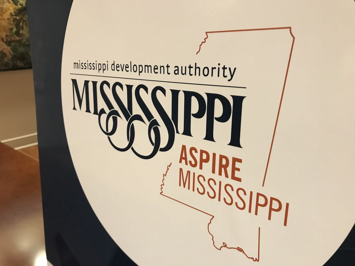 Aspire Mississippi meets in Collins