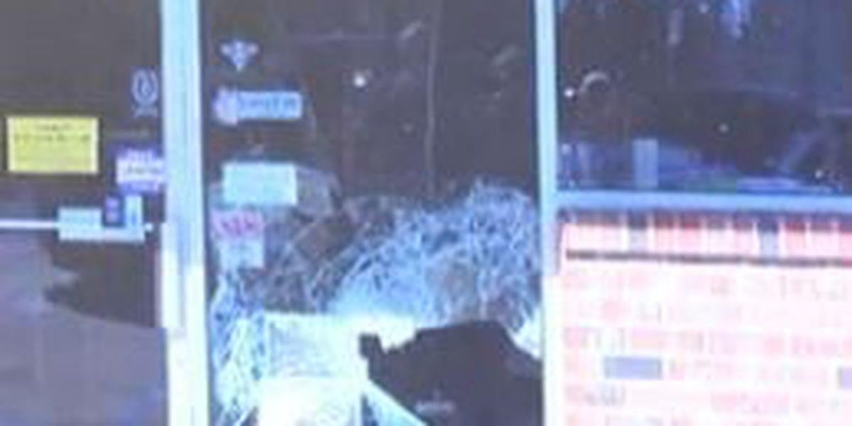 Waynesboro teens plead guilty in rash of burglaries, vandalism