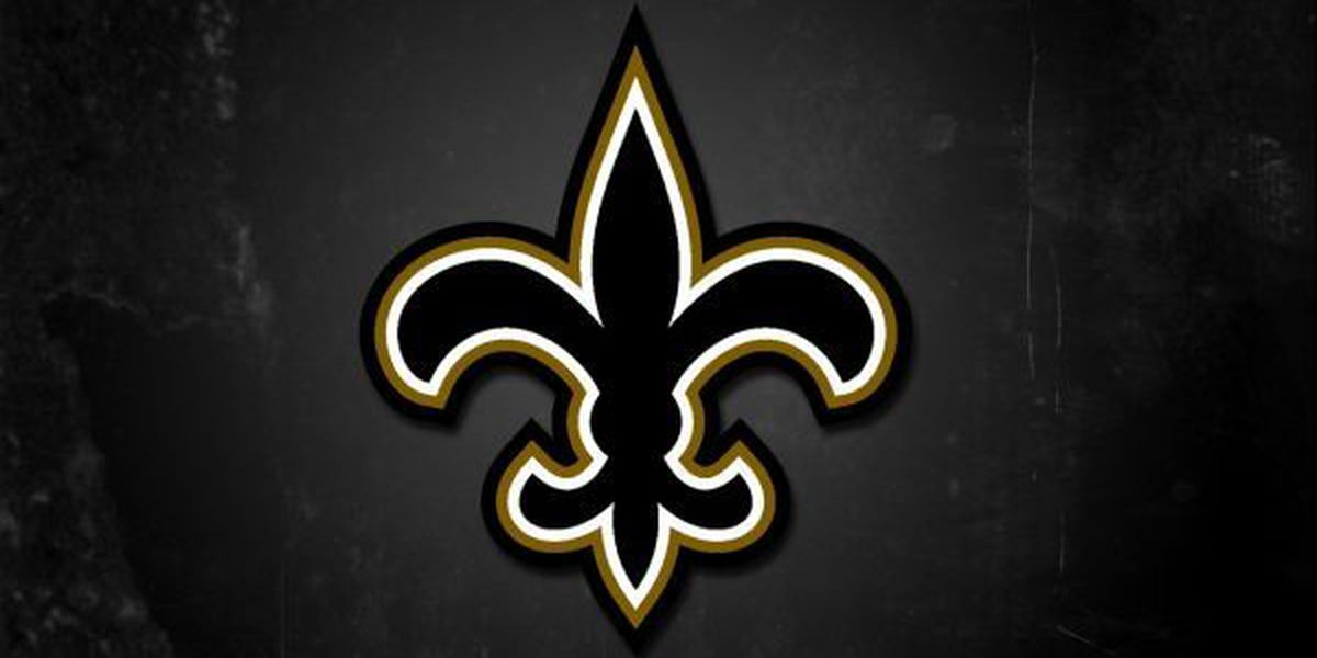 Who Dat nation: Saints football preseason schedule