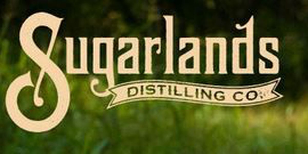 Authentic moonshine from Sugarlands Distilling Company now available in Mississippi