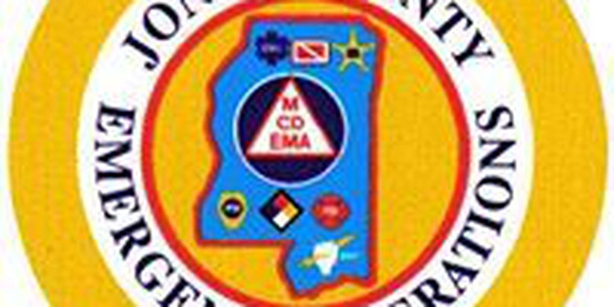 Jones County EOC searching for dispatchers