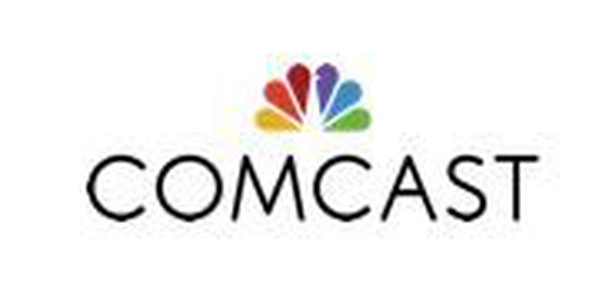 Comcast working to restore Xfinity services to Hattiesburg customers