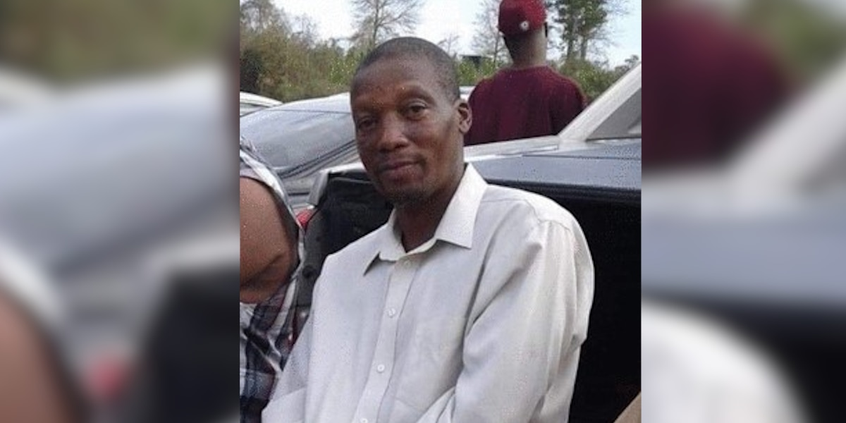 Silver Alert for 61-year-old Jefferson Davis County man cancelled