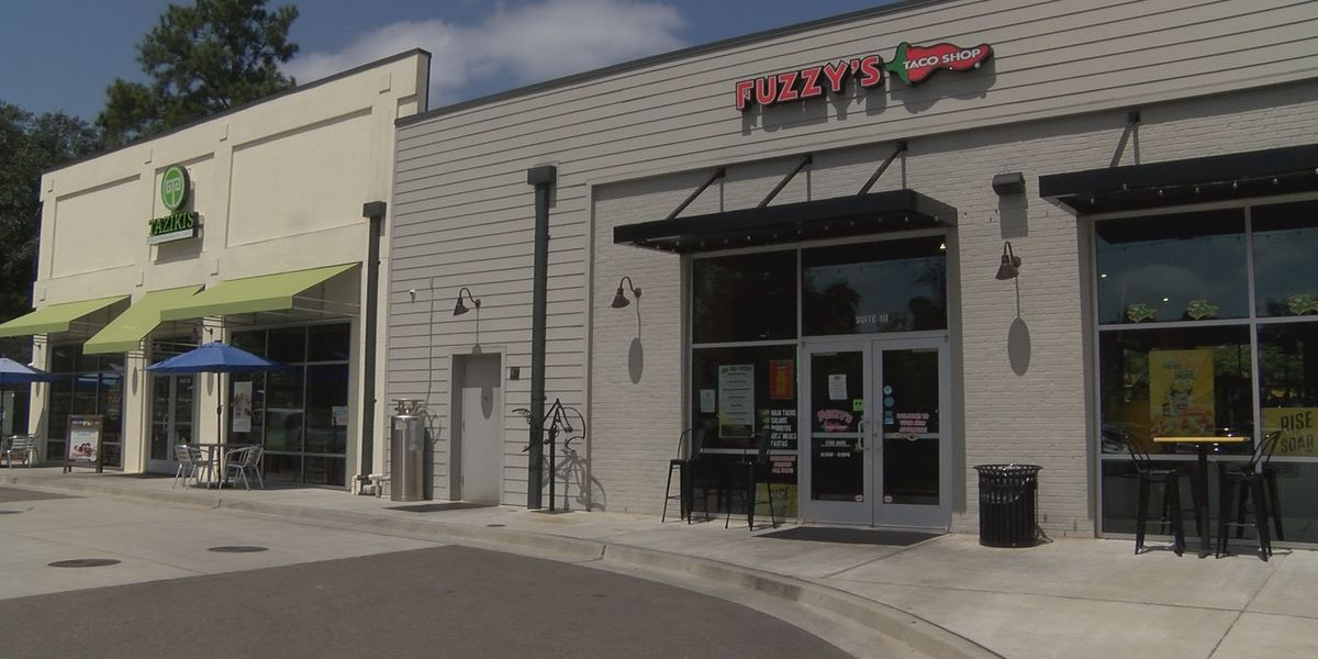 Hattiesburg restaurants hoping for game day boost in business