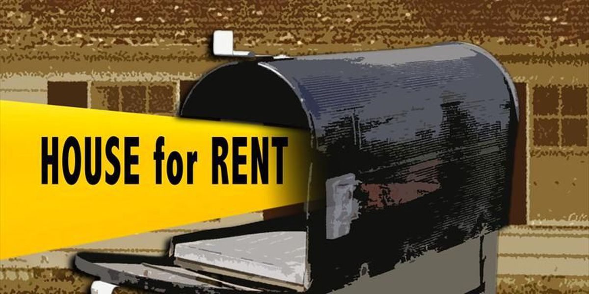 Millennials: most likely to rent, least likely to have renters insurance