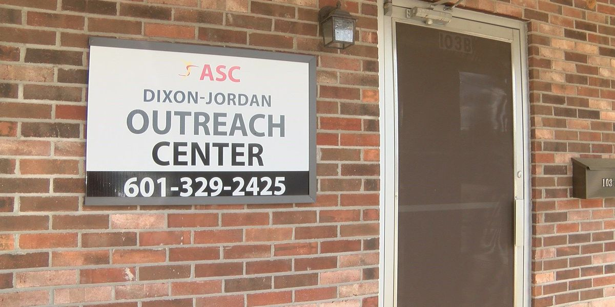 Local AIDS Services Coalition opens new location