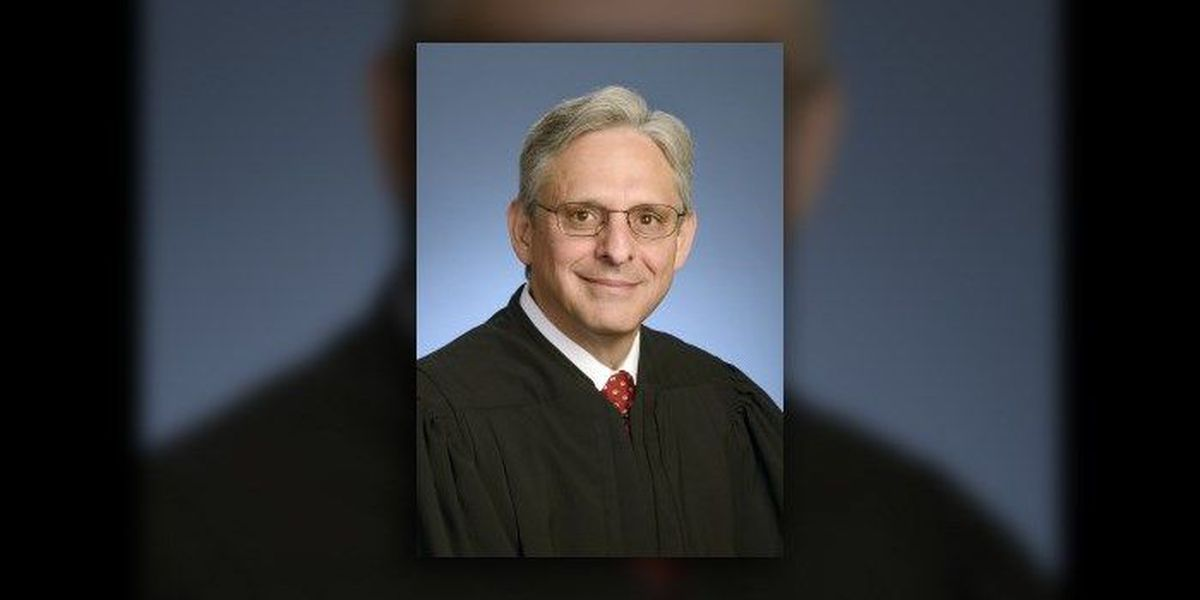 Mississippi lawmakers respond to Obama's Supreme Court nominee