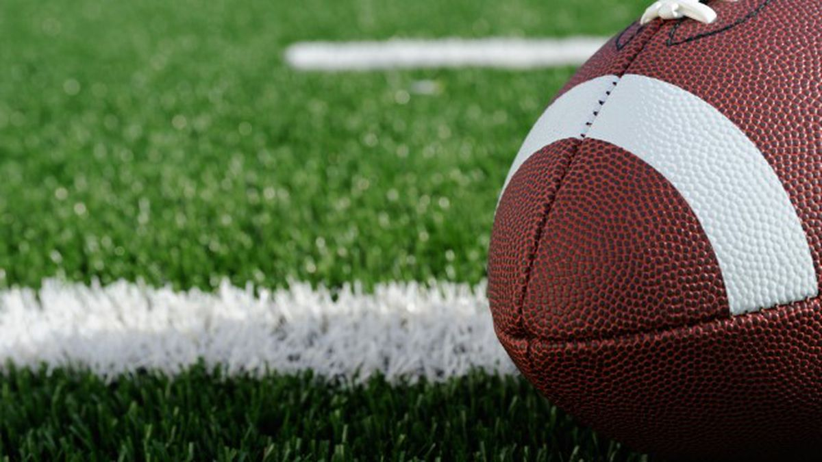 Jones College, PRCC to kick off football seasons on Oct. 1