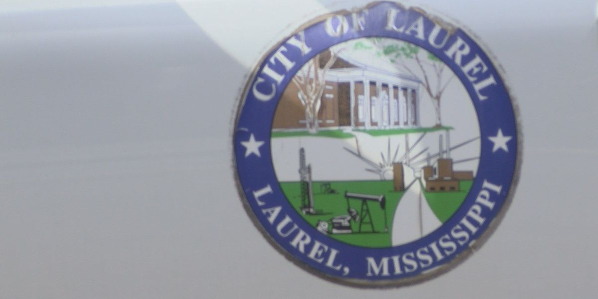 Laurel approved for loan to purchase new vehicles