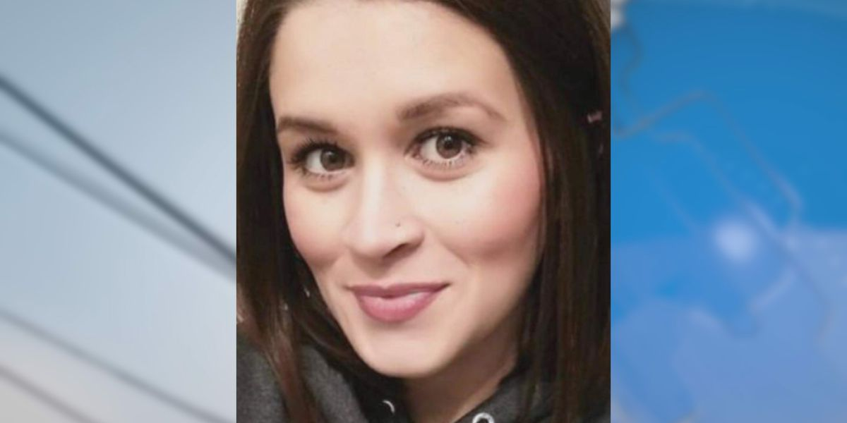 FCSO: 25-year-old woman reported missing