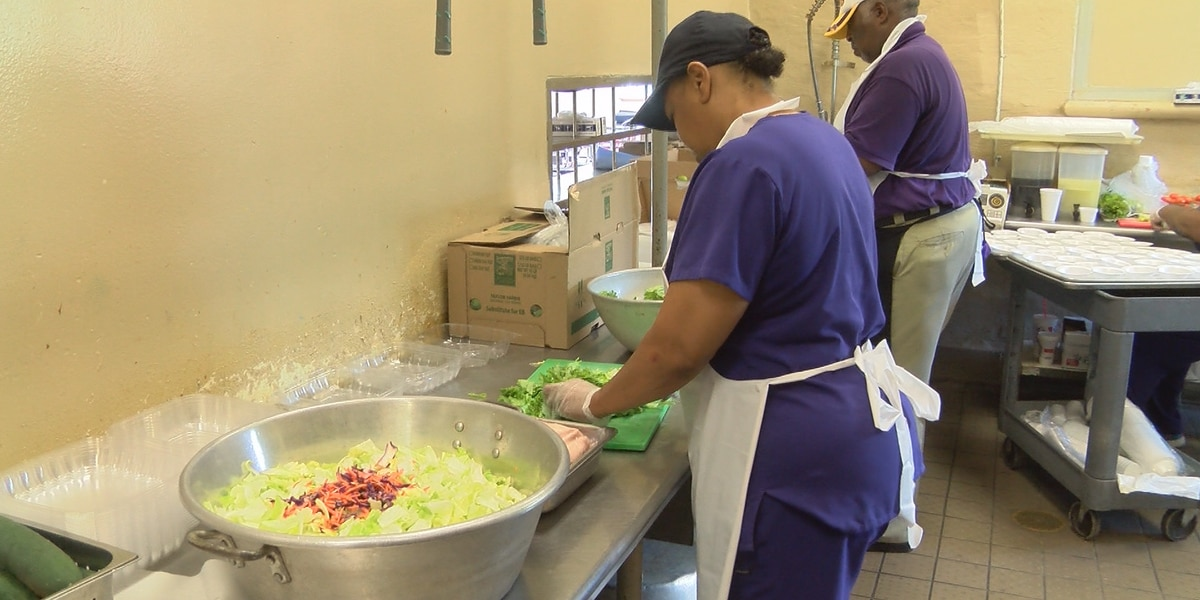 Physicians, nutritionists warn of health effects of childhood obesity
