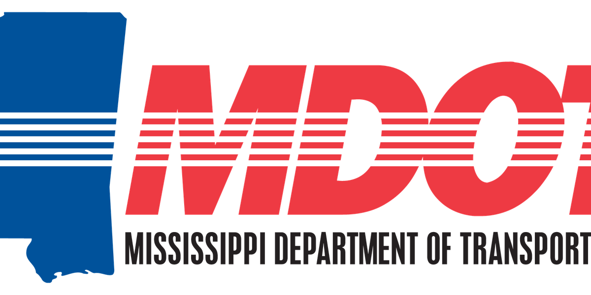 MDOT reopens bridge in Marion Co. after needed repairs