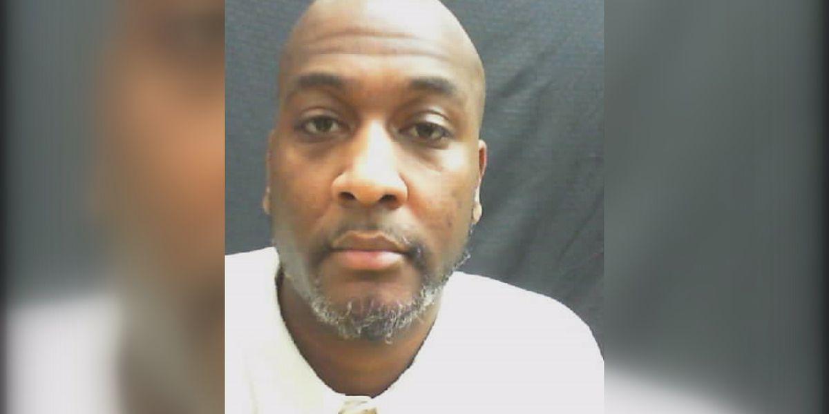 Coroner: Parchman inmate dies of natural causes