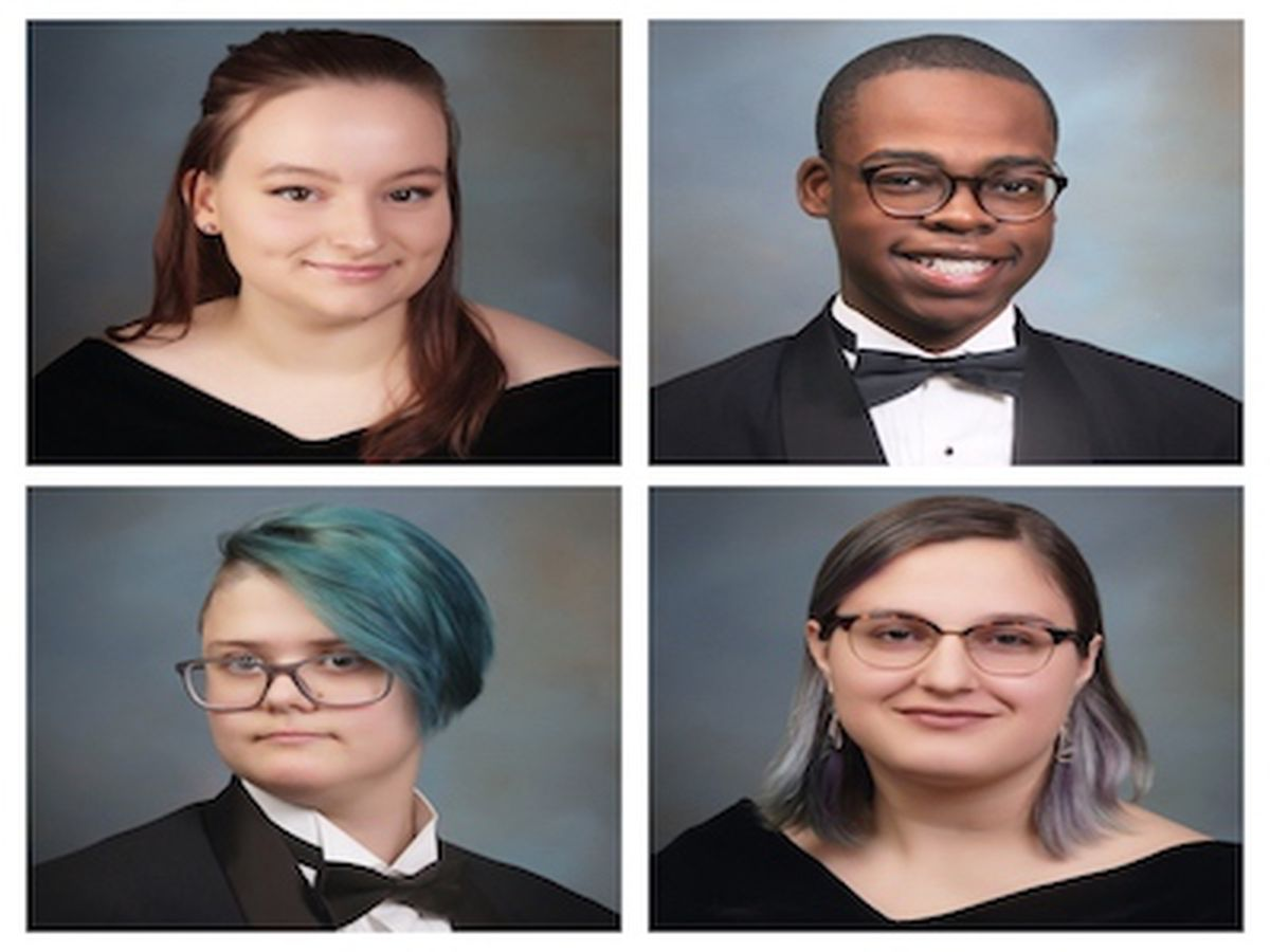 MSMS announces Pine Belt graduates