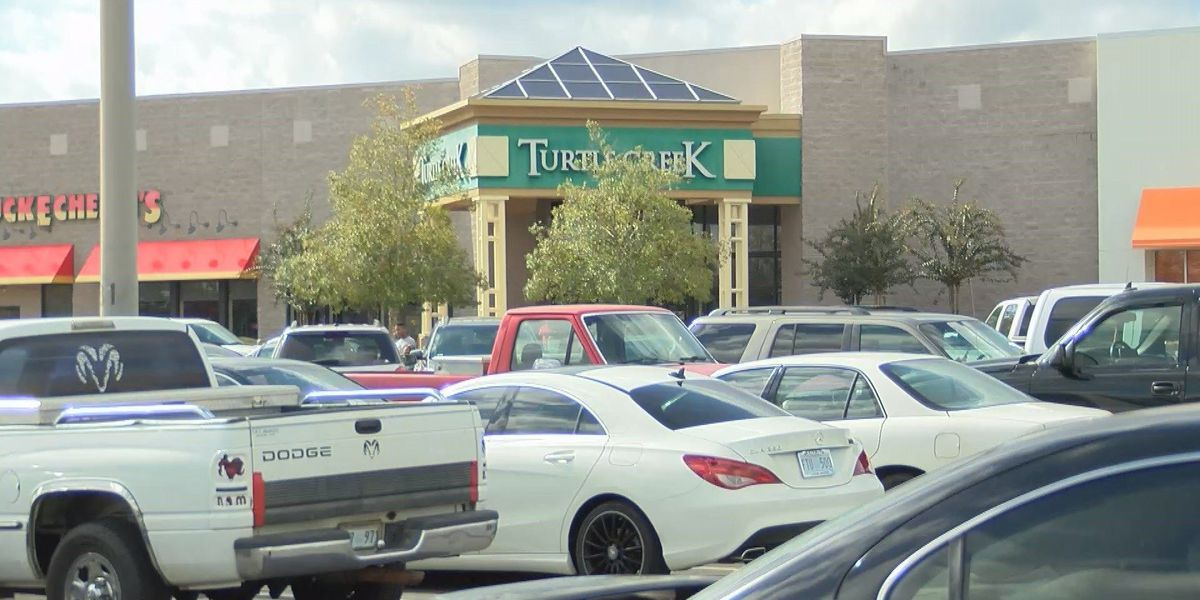 Pine Belt shoppers gearing up for Black Friday