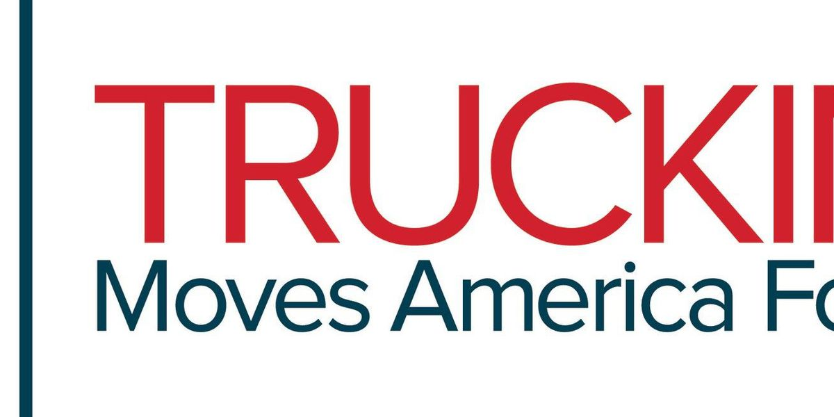 Elite Mississippi truck drivers set to compete for industry's top prize