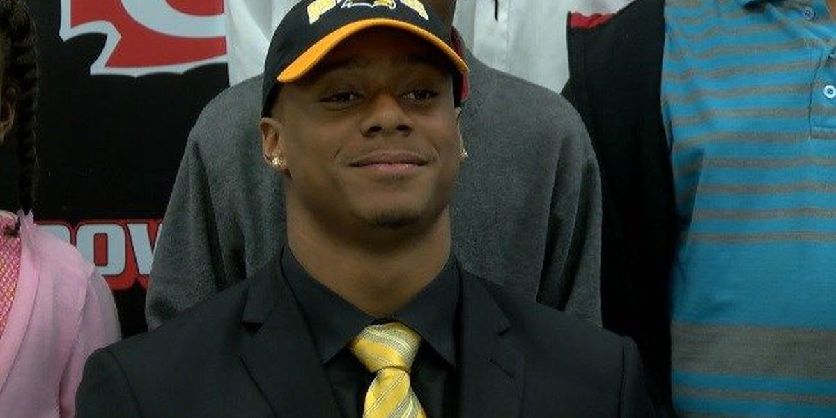 USM snags 13 from Mississippi on National Signing Day