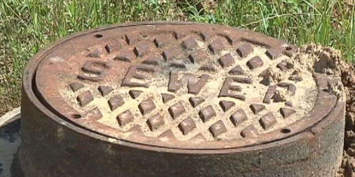 Hattiesburg sewer rates get a closer look
