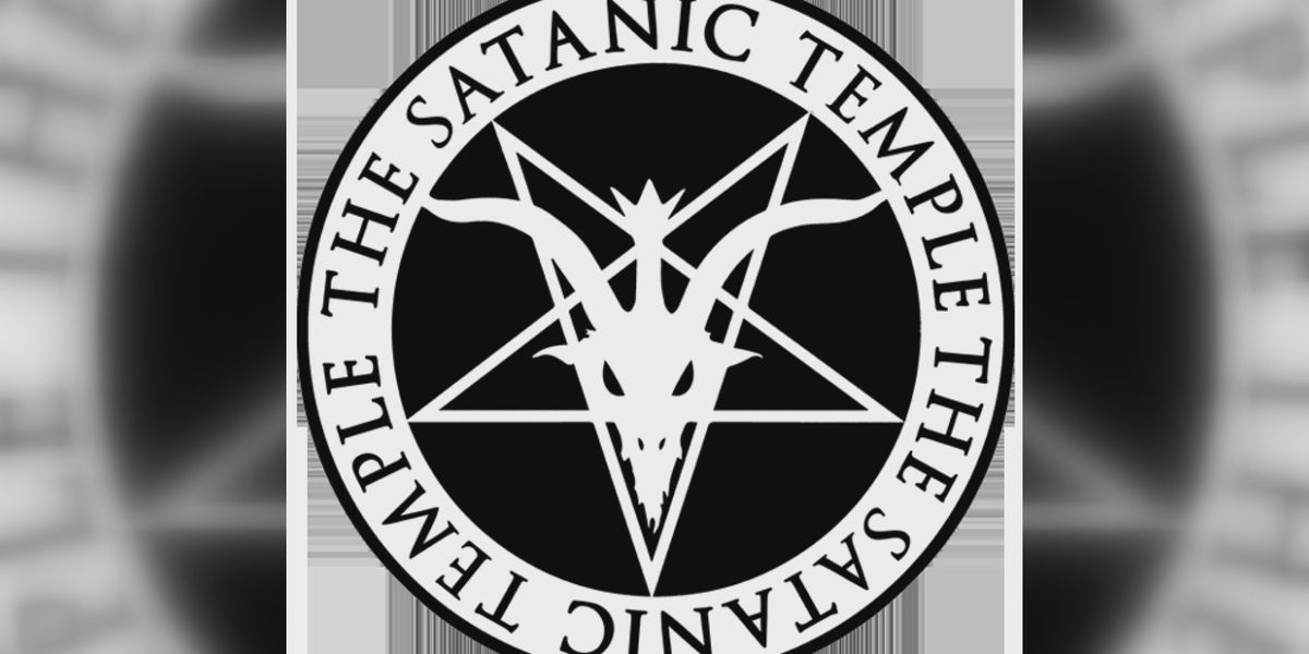 Satanic Temple threatens lawsuit if 'In God We Trust' appears on new Mississippi flag