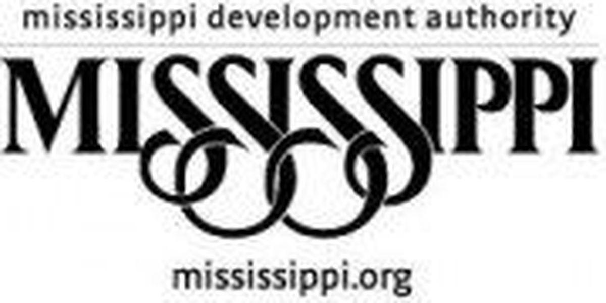 Mississippi Blues Trail Program unveils 191st marker